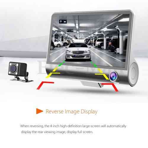 dash cam recorder 3 lens sri lanka,hd car dvr