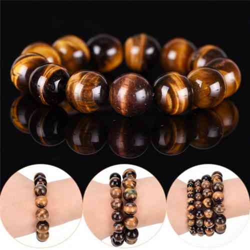 tiger eye bracelet sri lanka