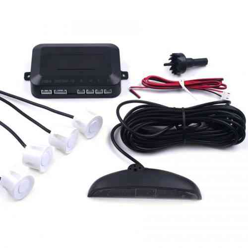 parking sensor alarm kit,car parking sensor,car parking sensor kit,parking sensor