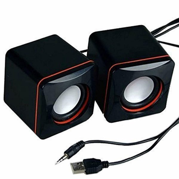 Computer speakers in sri lanka