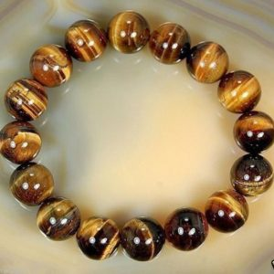 tiger eye bracelet sri lanka