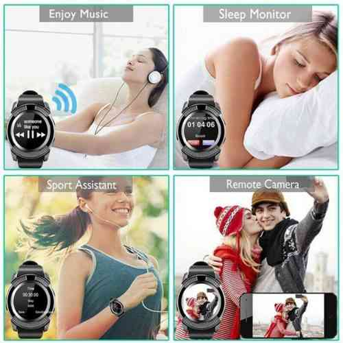 smart watch sim phone sri lanka,full touch smart watch,