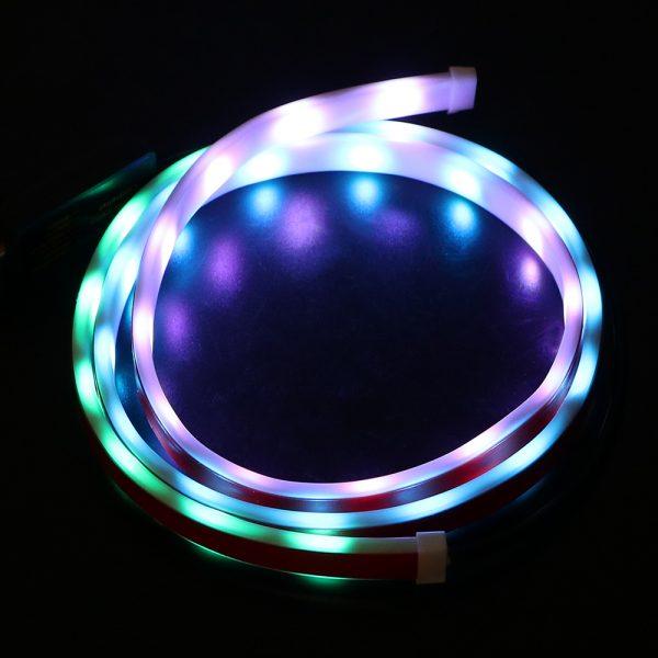 the tail box lamp sri lanka 4 colours