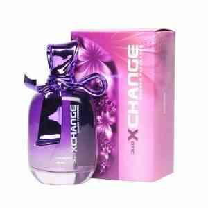 Xchange Modern Fragrance perfume