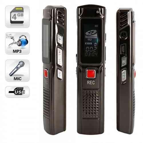 voice recorder,digital voice recorder