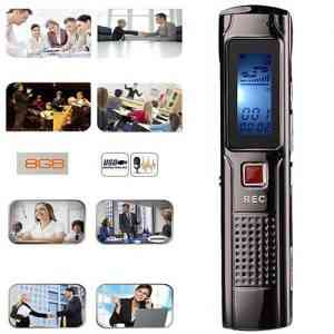 voice recorder,voice recorder in sri lanka