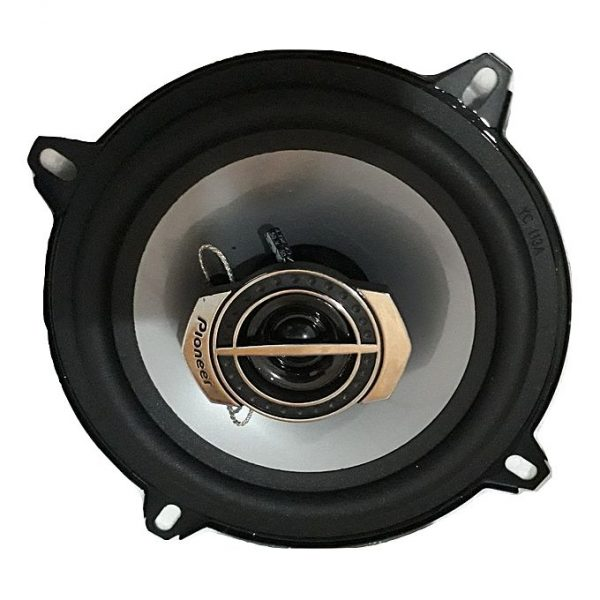 pioneer door speakers in sri lanka