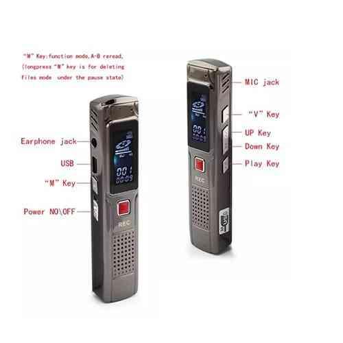 digital voice recorder in sri lanka