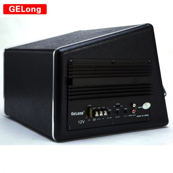 Best car subwoofer in sri lanka,subwoofer sri lanka