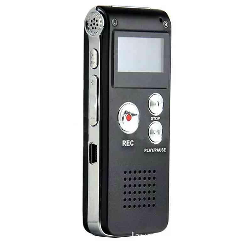 digital voice recorder in sri lanka,lowest price voice recorder