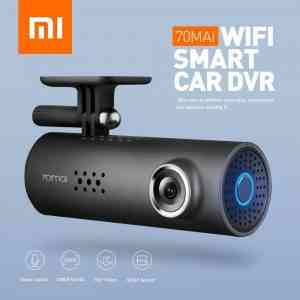 original xiaomi wifi car camera