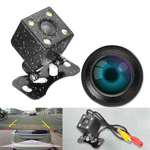 reserse camera sri lanka lowest price