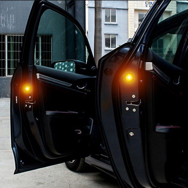 car door led,door led,