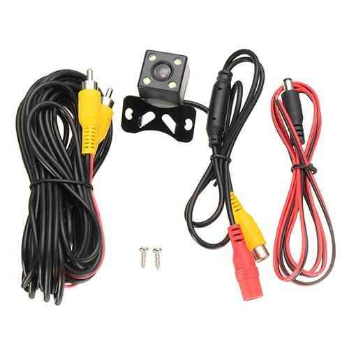 waterproof reverse camera sri lanka best price