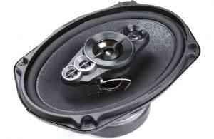 door speakers,pioneer car audio
