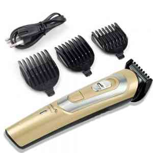 hair trimmer,