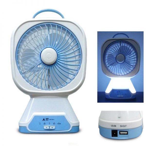 rechargeable fan sri lanka