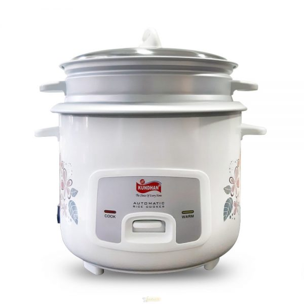 Kundhan Rice Cooker