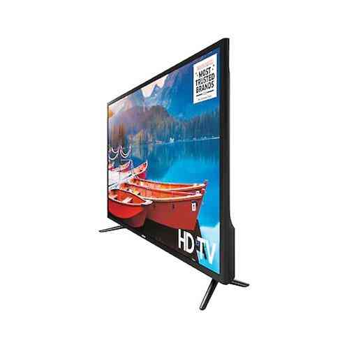 samsung tv sri lanka