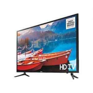 samsung 32 inch tv lowest price in sri lanka