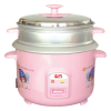 Kundhan Rice Cooker 2.8L (1.5KG) Electric Steamer 2