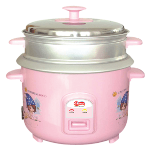 kundhan rice cookers sri lanka best