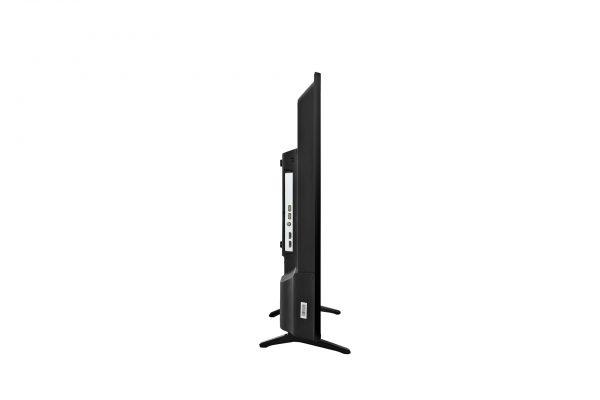 Hisense 32 Inch LED TV