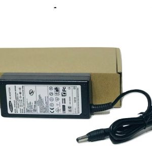 samsung laptop charger sri lanka best price