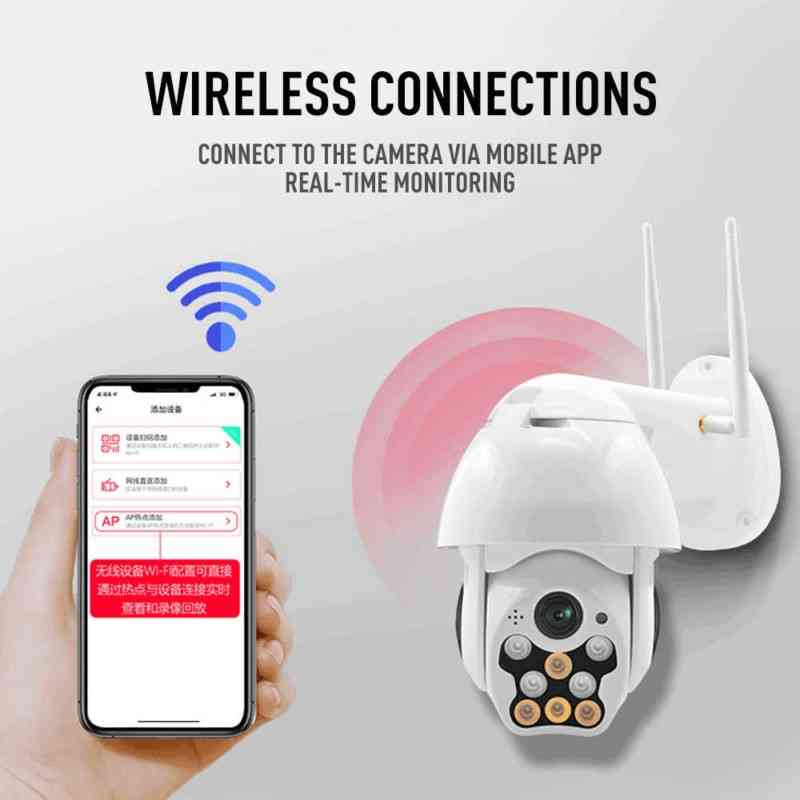smart wifi camera sri lanka