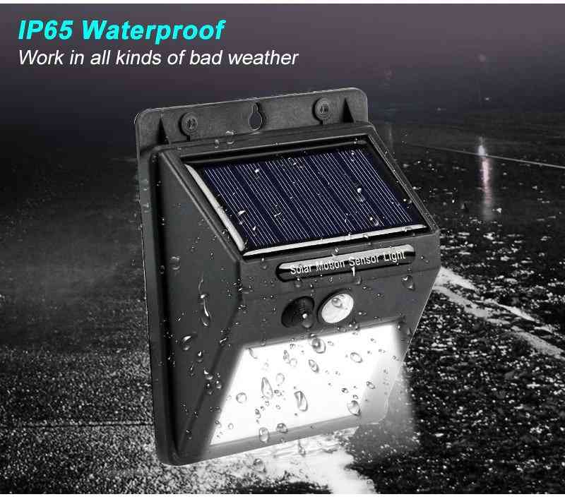 lowest price solar lamp