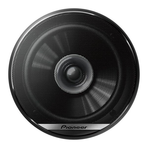 Original Pioneer Speaker