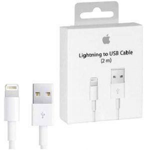 Lightning to USB 2