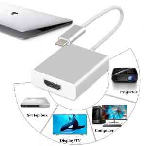 usb c to hdmi converter price sri lanka