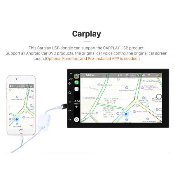 car audio android player sri lanka