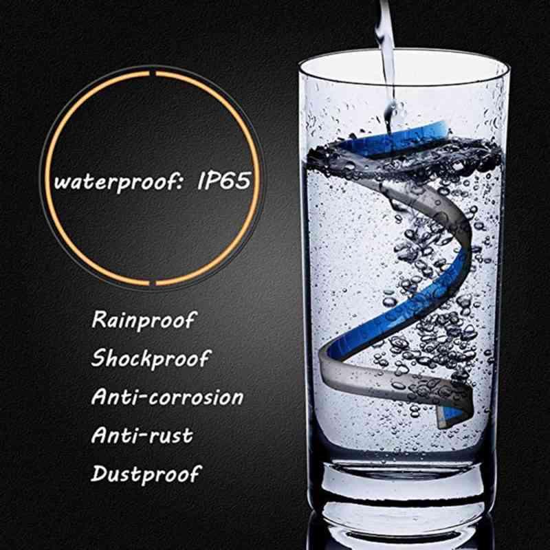 waterproof led running lights sri lanka