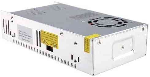 12v power supply sri lanka