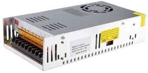 12V Power Supply Switch Lowest Price Sri Lanka