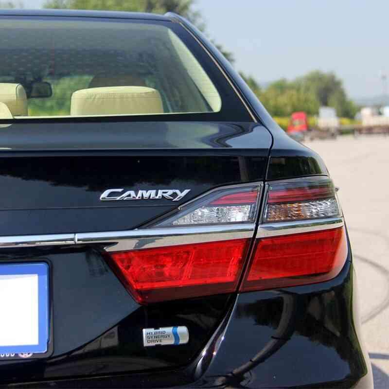 toyota hybrid synergy drive styling  sri lanka