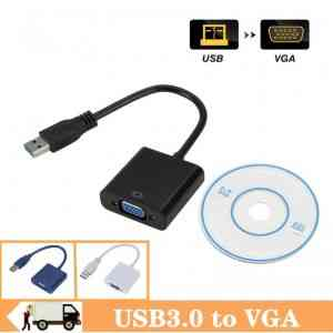 usb to vga converter sri lanka