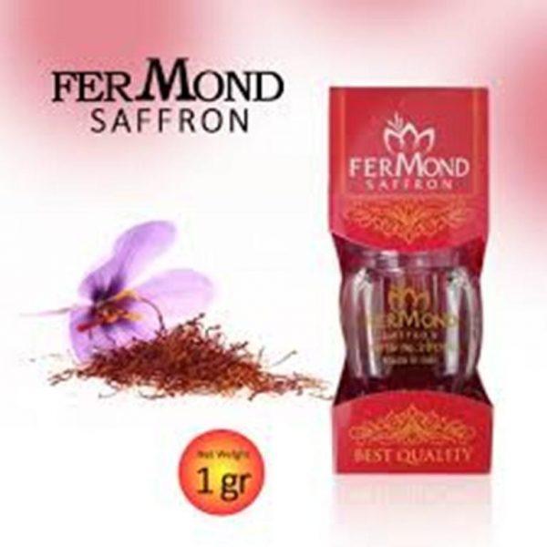 saffron sri lanka
