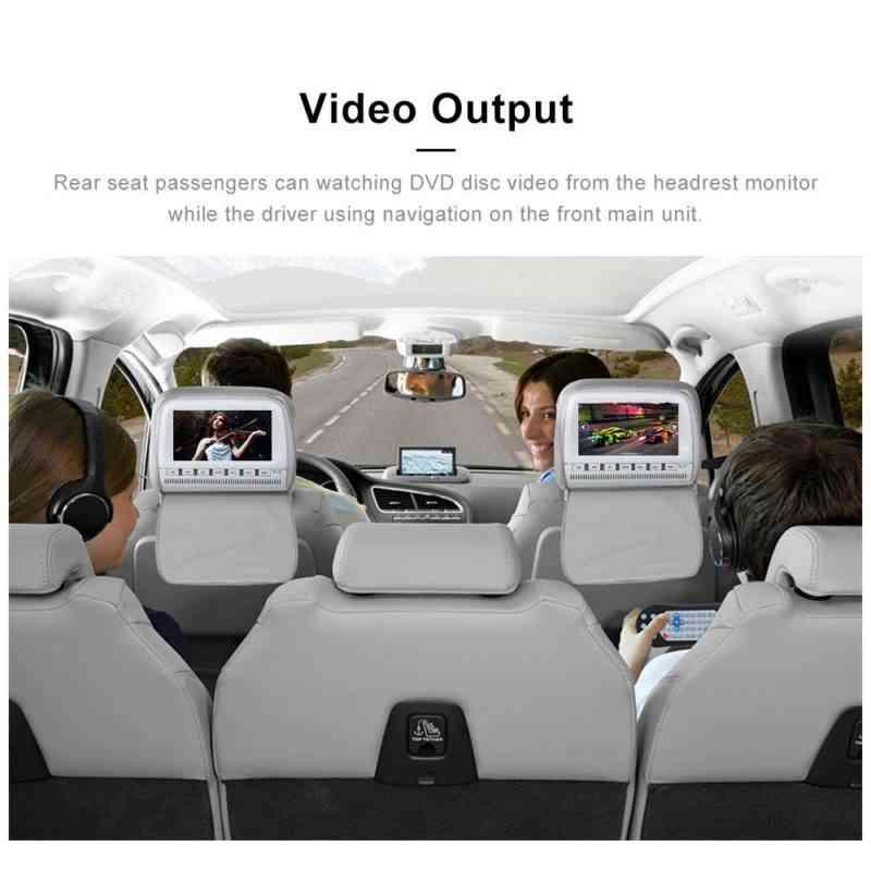 ;owest price car audio player sri lanka
