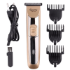 Geemy Gm 6028 Beard Hair Trimmer Sri Lanka