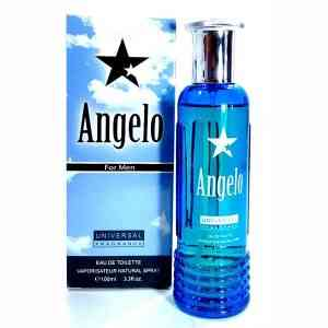 angelo mens perfume sri lanka