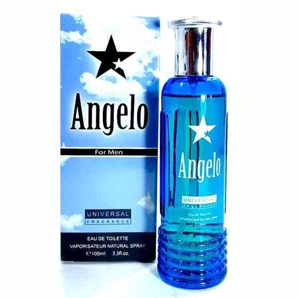 angelo mens perfume sri lanka