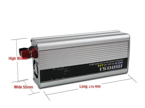 power inverter lowest price sri lanka