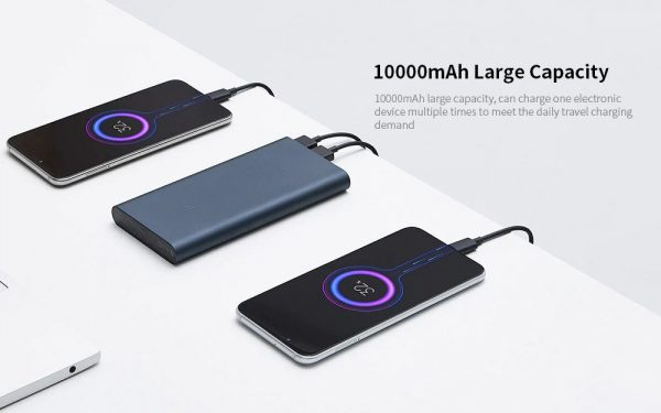 original mi power banks sri lanka