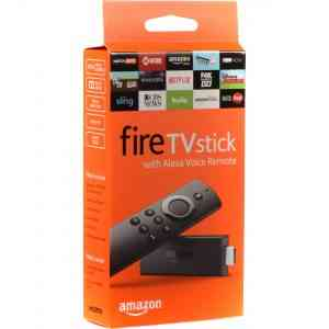 fire tv stick lowest price sri lanka