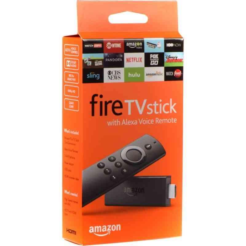 fire tv stick lowest price sri lanka