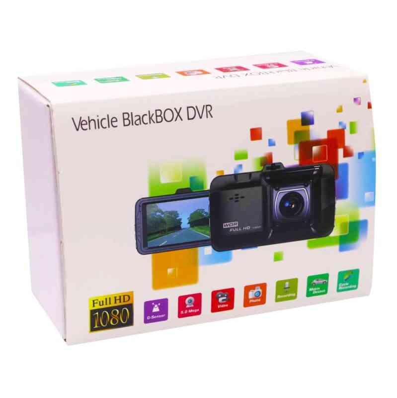 best car camera sri lanka lowest price