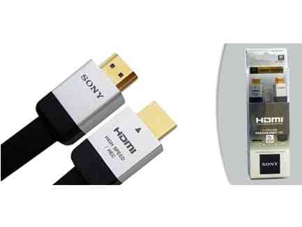 hdmi cable sri lanka